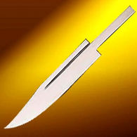 Picture of General Purpose Blade
