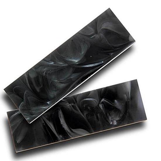 Black Pearl Scales