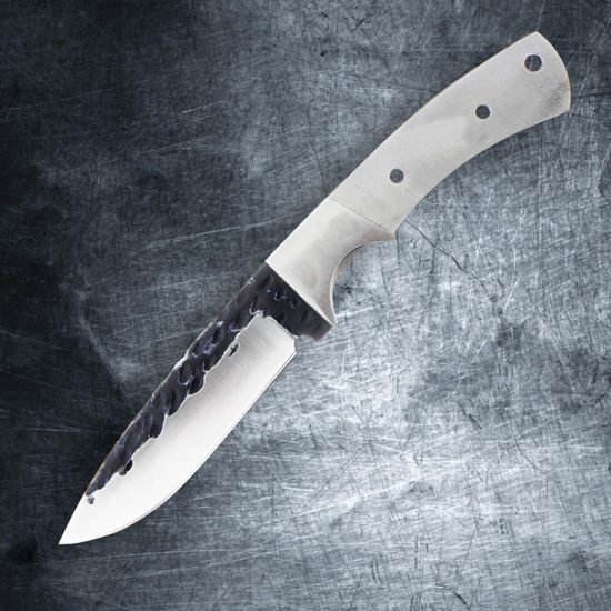 Blackfoot Skinner Blade
