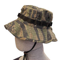 Picture of Vintage Style Boonie Hat