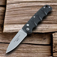 Kalashnikov Tactical Knife by Boker