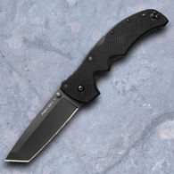 Recon 1 Tanto Point Plain Folder