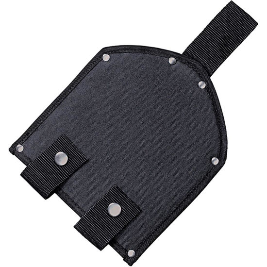 Picture of Sheath for Special Forces Shovel