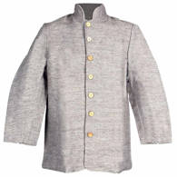 Picture of Confederate Jean Wool Jacket