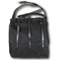 Picture of Civil War Era Knapsack