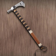Picture of Half Moon Tomahawk
