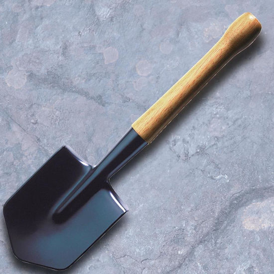 Picture of Special Forces Shovel