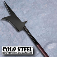 Man-at-Arms English Bill by Cold Steel