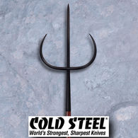 Chinese Tiger Fork by Cold Steel