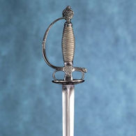 Renaissance Small Sword by Cold Steel