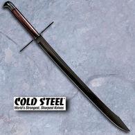 Man-at-Arms Grosse Messer Large Knife