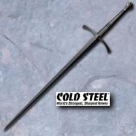 Man-at-Arms Italian Long Sword