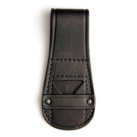 Picture of Leather Dress Sword Guard