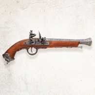Picture of Pirate Blunderbuss Pistol