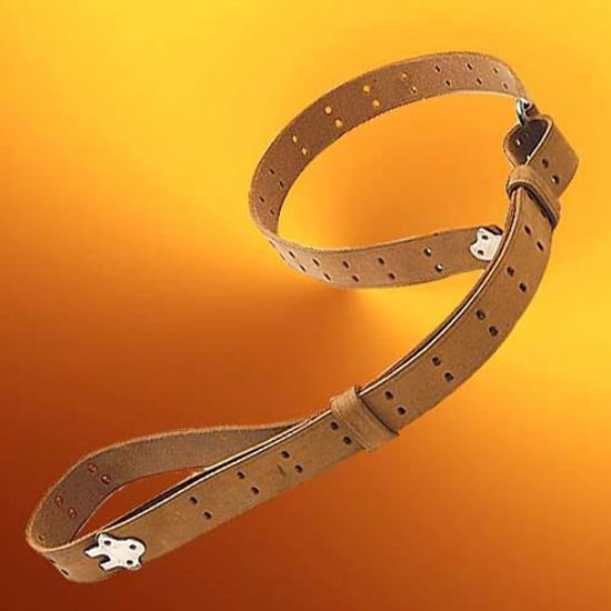 Picture of Springfield 1907 Pattern Sling with Steel Hardware