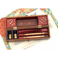 Picture of Scribe Set