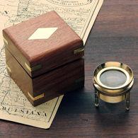 Picture of Captain's Magnifier