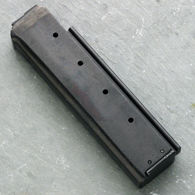 Picture of Replacement Stick Mag