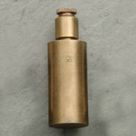 Picture of Martini Henry Brass Oiler with Factory Markings