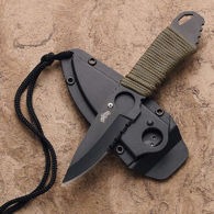 Picture of Puma Neck Knife