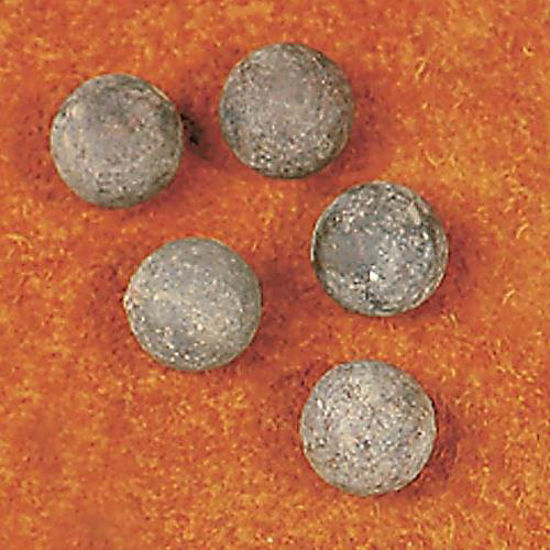 Picture of Brown Bess Lead Musket Balls - 5