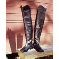 Picture of Cavalry Boots
