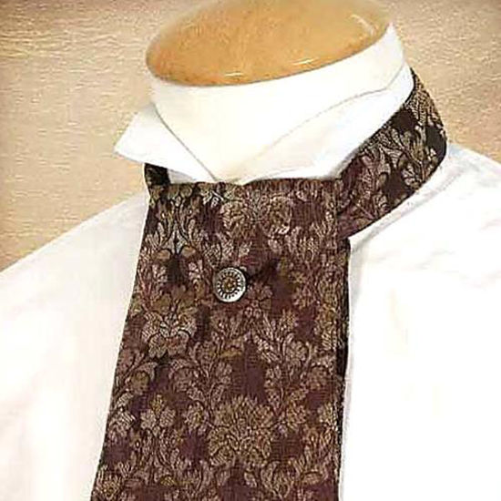 Picture of Puff Tie
