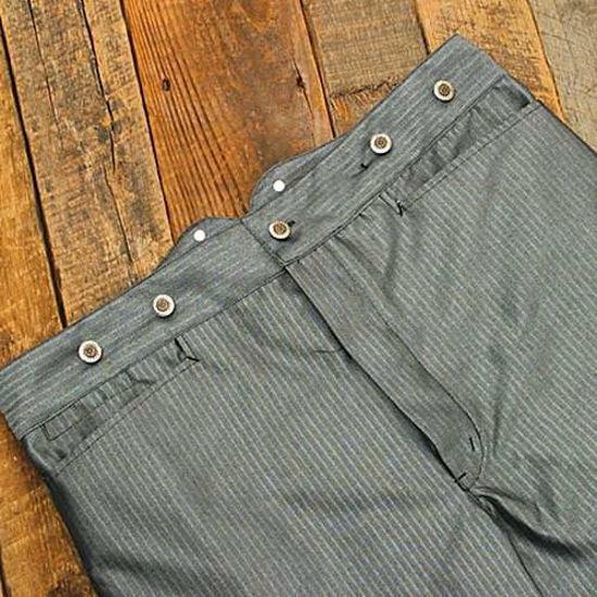 Picture of Silverado Pants