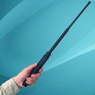 Picture of Self Defense 21' Expandable Baton