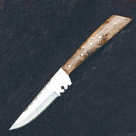 Picture of Frontier Patch Knife