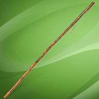 Picture of Traditional Hickory Walking Staff