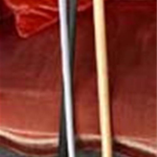 Picture of War Hammer Cane