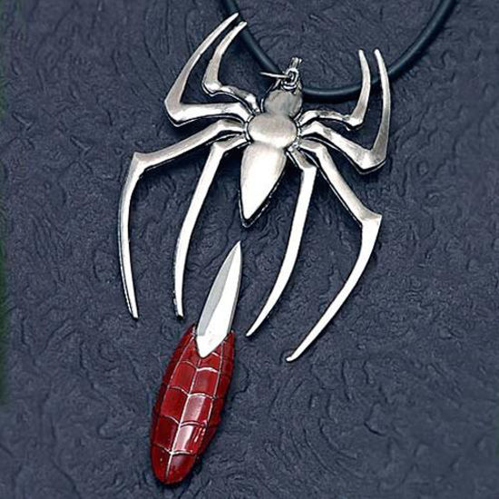 Picture of Spider Neck Knife