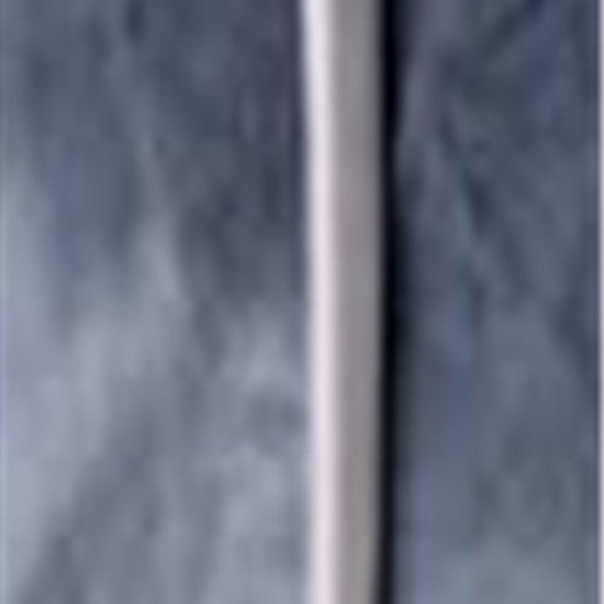 Picture of Traditional Katana Blade