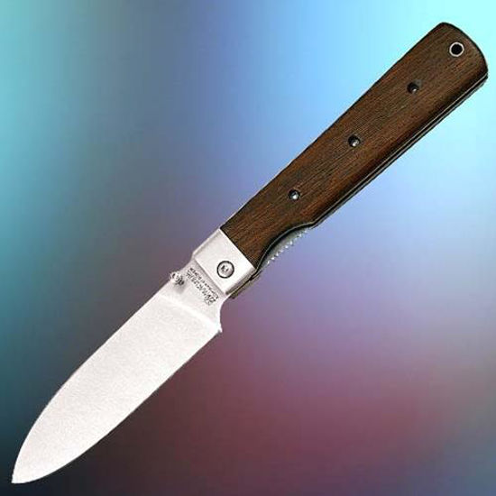 Picture of Large Boker Magnum Knife