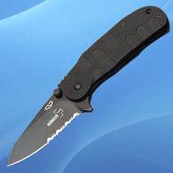 Picture of Boker Plus Semi-Serrated Knife