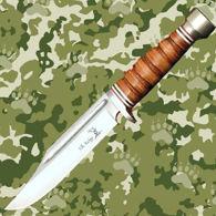Picture of Elk Ridge Combat Knife