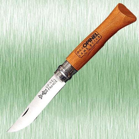 Picture of Opinel France Small Knife