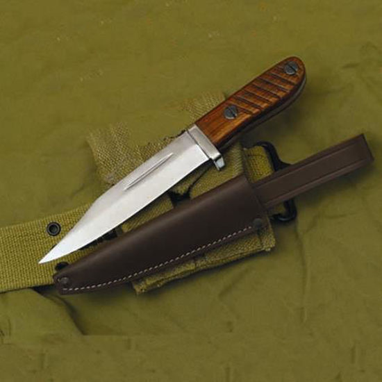 Picture of Trench Fighting Knife