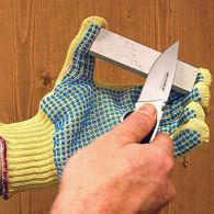 Picture of Safer-Sharp Kit