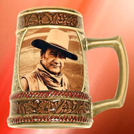 Picture of The Duke® Ceramic Mug
