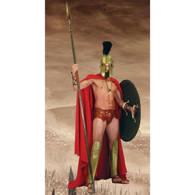 """300"" Spartan Cape"