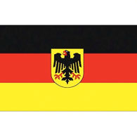 Picture of German Eagle Flag