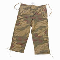 Picture of Waffen SS Camo Winter Pants