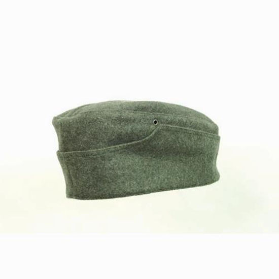 Picture of German WWII M35 Overseas Cap