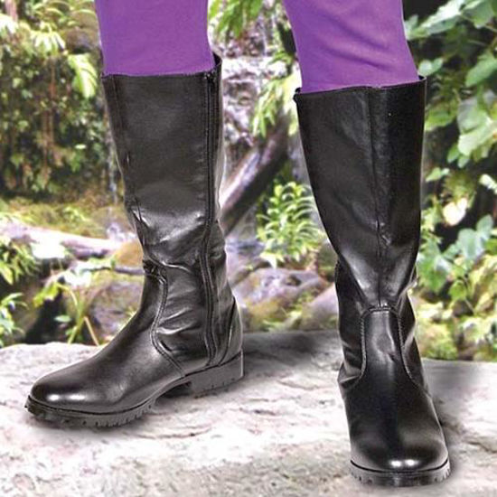 Picture of Phantom Boots