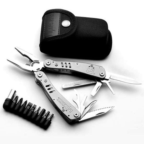 Picture of Lansky Tools Multi Tool