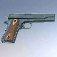 Picture of 1911A1 U.S. Military Model Reproduction Gun