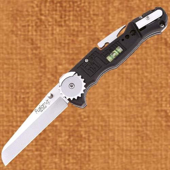 Picture of Fusion Contractor 2x4 Knife