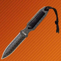 Picture of Tactical Boot Knife
